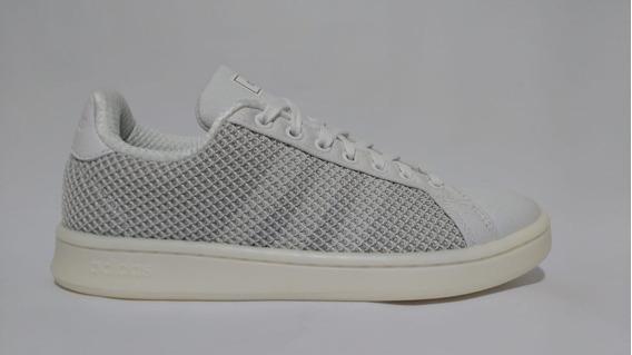 Tênis adidas Grand Court Feminino F36991