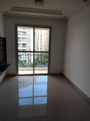 Apartamento Em Vila Guilherme, São Paulo/sp De 62m² 2 Quartos À Venda Por R$ 318.000,00 - Ap257772