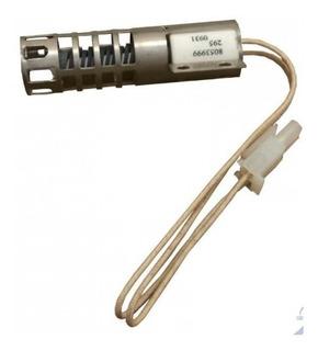 Ignitor Encendedor Cocina Whirlpool Gas