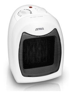 Caloventor Atma Ceramico 1500w. [ce3103e]