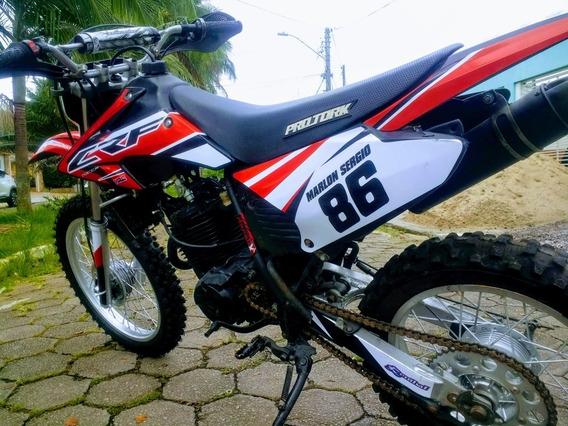 Xl Crf 350 Crf Xl 350