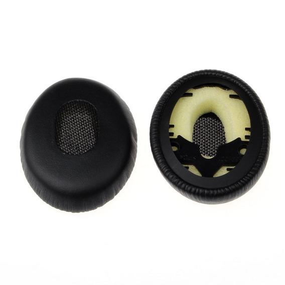 Espuma P Fone Bose Qc3 Noise Cancelling Qc 3 - Reposicao