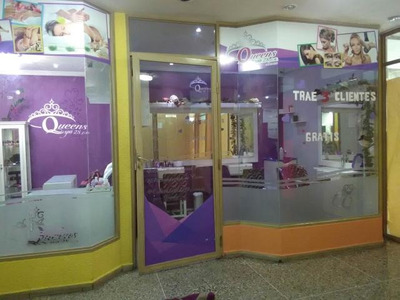 Local En Venta En Barquisimeto 19-2045 Rb