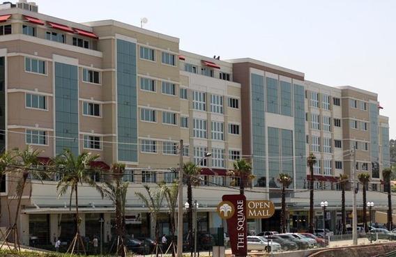 Sala Para Alugar, 38 M² Por R$ 1.300,00/mês - The Square - Cotia/sp - Sa0337