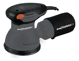 Lijadora Electrica Gladiator Rotoorbital 300 W