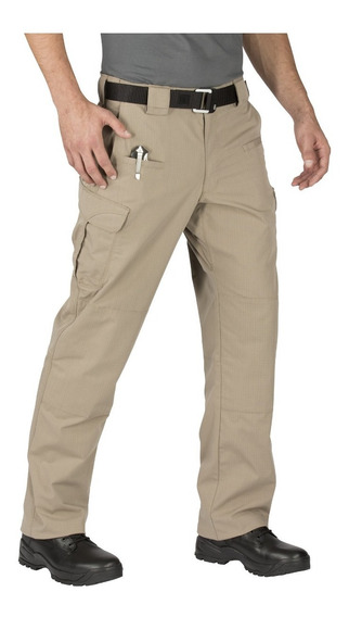 Pantalon 5.11 Tactical - Stryke De Hombre- Distribuidor Ofic