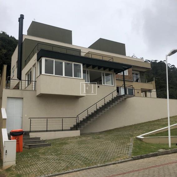 Casa Em Condominio - Ingleses - Ref: 4025 - L-4713