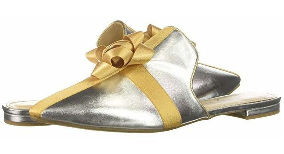 Zapatos Katy Perry The 74510568