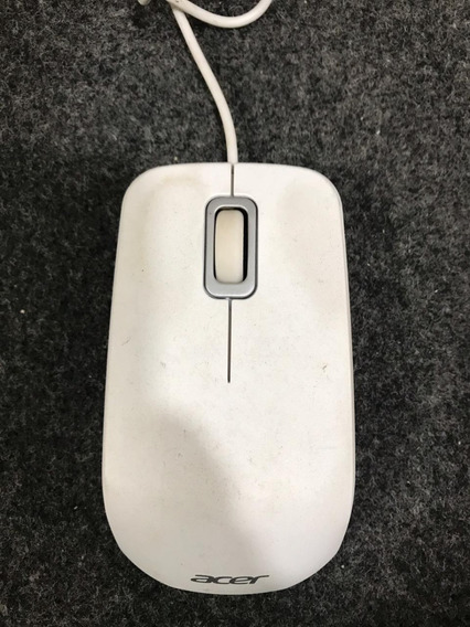 Mouse Acer Msu0846