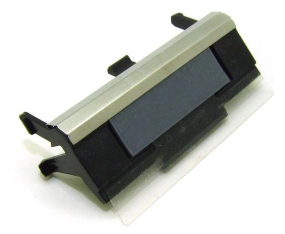 Kit 3 Jc97-02234a Almofada De Fricção Samsung