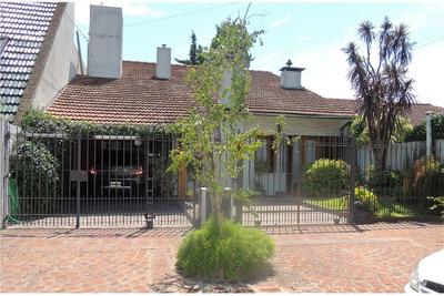 Venta- Casa- Parque Quirno