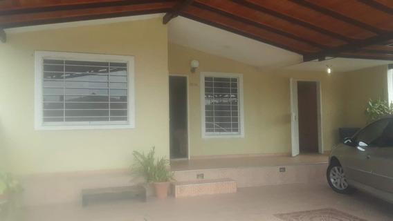Casa Townhouse En Venta Yaritagua Yaracuy #20-9851