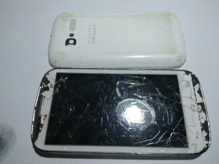 Alcatel One Touch 5037e