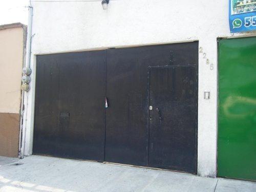 Casa - Juventino Rosas
