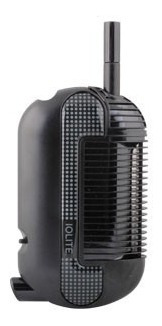 Vaporizador Iolite V2 + Butano Premium - No Pipas Ni Bongs