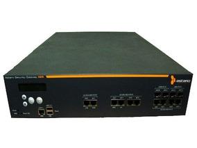 Firewall Gateway Security Astaro Asg525 Seguranca Rede Email