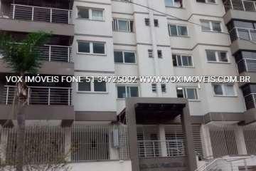 Apartamento - Centro - Ref: 41738 - V-41738