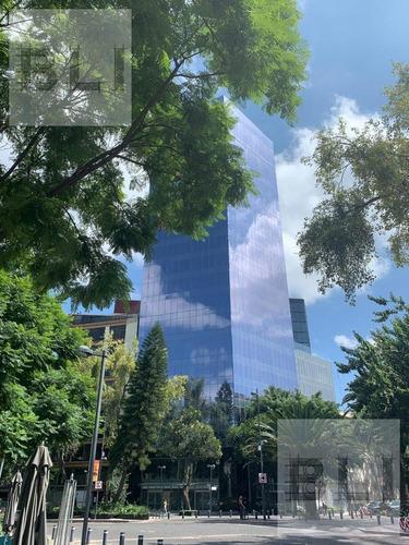 Imagen 1 de 15 de Edificio Comercial En Renta En La Colonia Roma