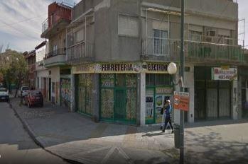 Venta Local Comercial Excelente Ubicación - Mataderos