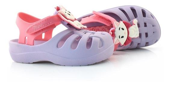 Papete Infantil Disney Classicos - 21870 - Vizzent Calçados