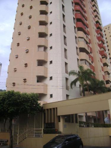 Apartamentos - Ref: V1905