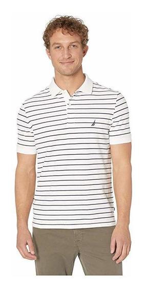 Shirts And Bolsa Nautica Striped 45307732