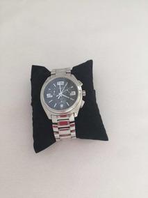Relógio Longines L3.633.4
