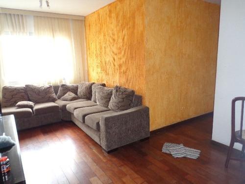 Apartamento - 1388 - 2579534