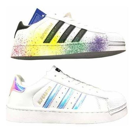 Boss Zapatos Nike Air Max 90 De Dama De 35 A40