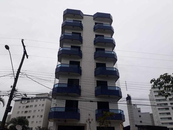 Locação Definitiva Apartamento 1 Dorm Vila Caiçara