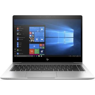 Laptop Hp 840 G5 Elitebook Core I7 8550u 8gb Ram 256 Gb Ssd
