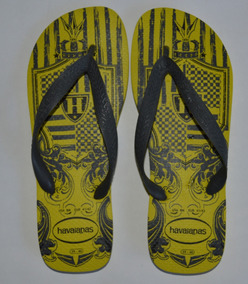 ef0f31bf1 Sandalias Havaianas 100 Originales Precio - Zapatos en Mercado Libre ...