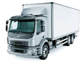 Financiamiento De Camiones De Segunda Y 0 Km!!!