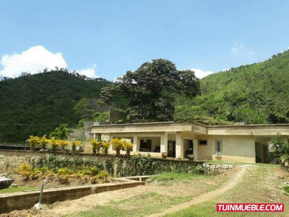 Terrenos En Venta Loas De Palmarito, Scp 19-4242