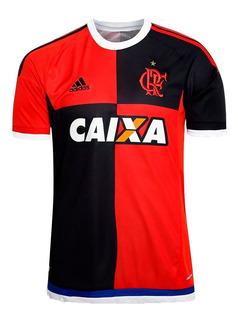 Nova Camisa Flamengo 450 Anos Papagaio De Vintém Original