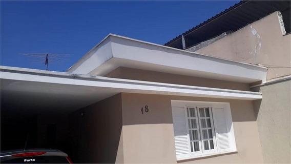 Casa Carandiru - 170-im445450