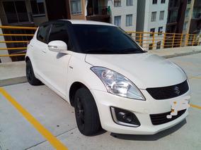 Suzuki Swift .12 5p