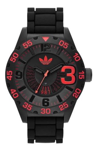Reloj adidas Originals De Hombre Adh2965