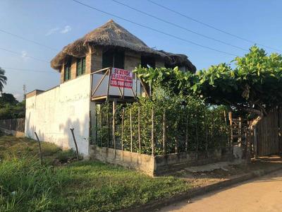 Casa En Dibulla Guajira Venta