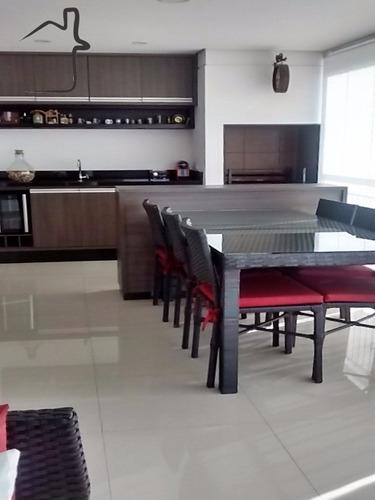 Imagem 1 de 29 de Sitio Anhanguera/ Vendo Apartamento 131 Metros/ Pirituba/sp - Ap00079 - 4411074