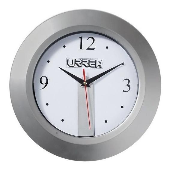 Reloj Para Pared Urrrel Urrea
