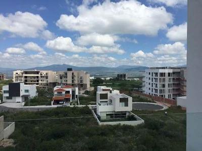 Departamento En Venta, El Marqués, Querétaro