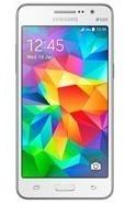 Samsung Galaxy Grand Prime G531 Bueno Gris Claro