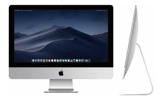 iMac Apple Full-hd 21.5 Mmqa2 A1418 I5 /2.3/ 1 Tb/lacrado