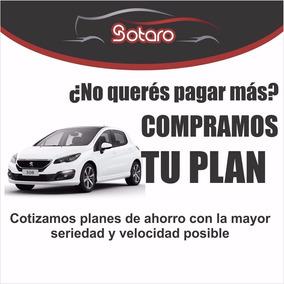 Plan De Ahorro Volkswagen