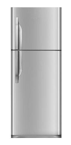 Refrigerador Fensa No Frost Tx70 L 416 Litros Nuevo