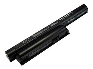 Bateria P/ Notebook Sony Vaio Bps26 Vgp-bps26a Vgp Bpl26