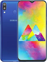 Samsung M20 32 Gb