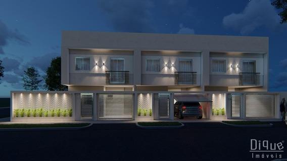 Casa - So0138 - 34105107