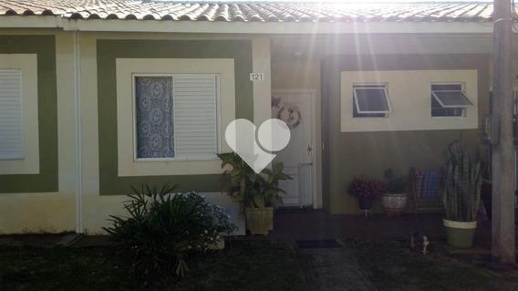 Casa - Orico - Ref: 50492 - V-58472661